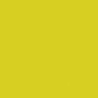 Chartreuse - DEA123