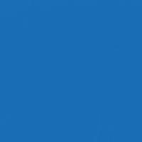 Beautiful Blue - DEA136