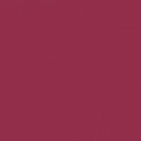 Scarlet Apple - DEA146