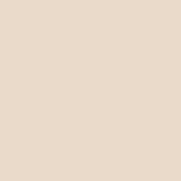 Cashmere - DEC758