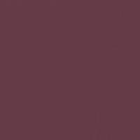 Wine Goblet - DET400