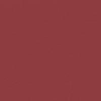 Royal Red Flush - DET425