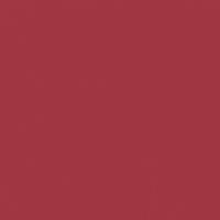 Vintage Red - DET427