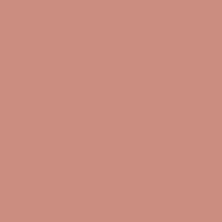 Rose de Mai - DET432