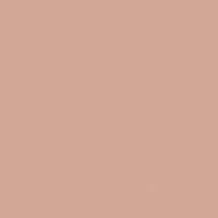 Tiffany Rose - DET433