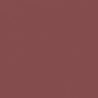Red Maple Leaf - DET443