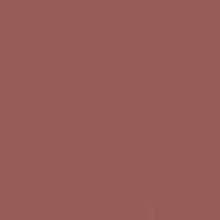 Copper Mining - DET455