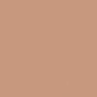 Chinook Salmon - DET456