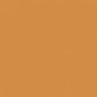 Cognac - DET464