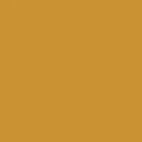 Alameda Ochre - DET482