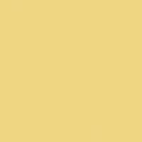 Gatsby Glitter - DET496