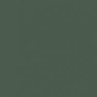 Greener Pastures - DET529