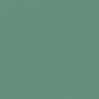 Stanford Green - DET531