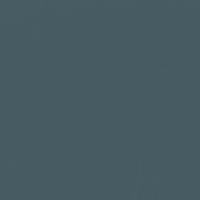 Blue Tapestry - DET545