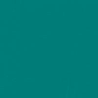 Navajo Turquoise - DET547