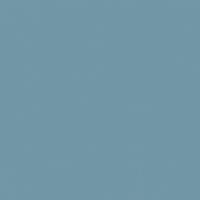 Smoky Blue - DET570