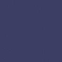 Clematis Blue - DET587