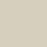 Doric White - DET641
