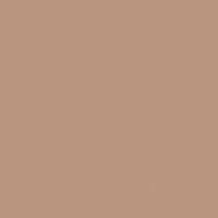 Caramelized - DET687
