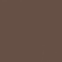 Mayan Chocolate - DET693