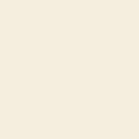 Birch White - DEW326