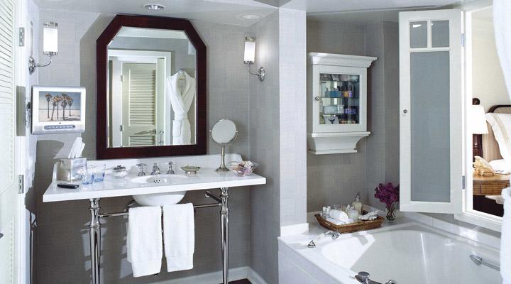 shutters_guestroom_bathroom.jpg