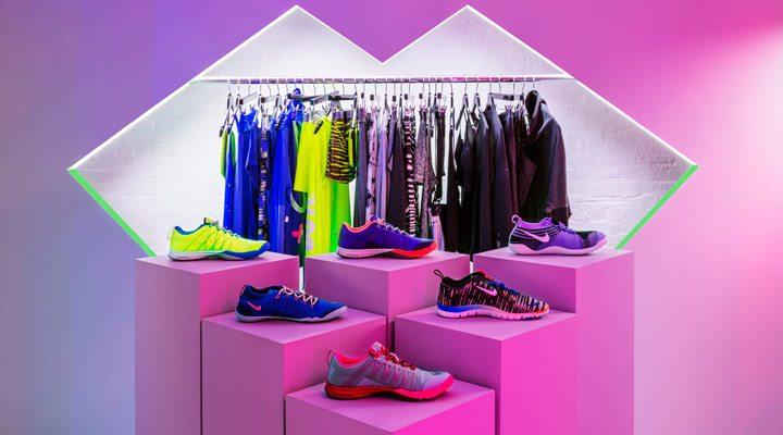 1403_DSA_Nike_072.jpg