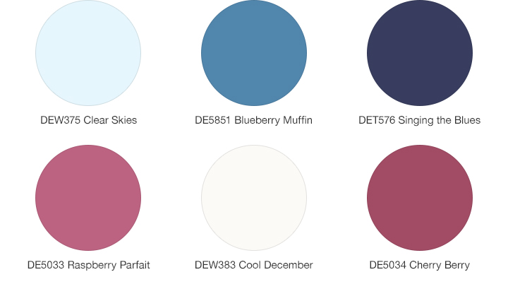 Swatches_Story-2-SUMMER-BLUE-BERRY-DELIGHTS_1.jpg