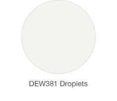 DEW381-Droplets.jpg