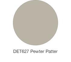 DET627-Pewter-Patter.jpg