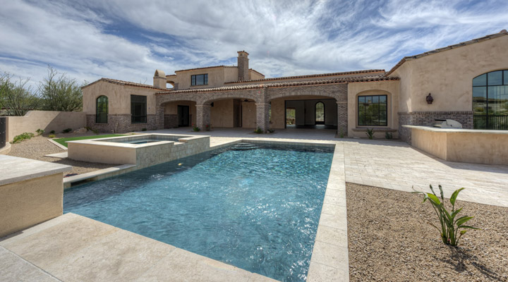 048_Pool-and-Back-Elevation.jpg