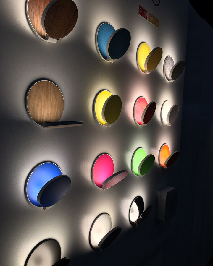 koncept-new-sconce-cool.jpg