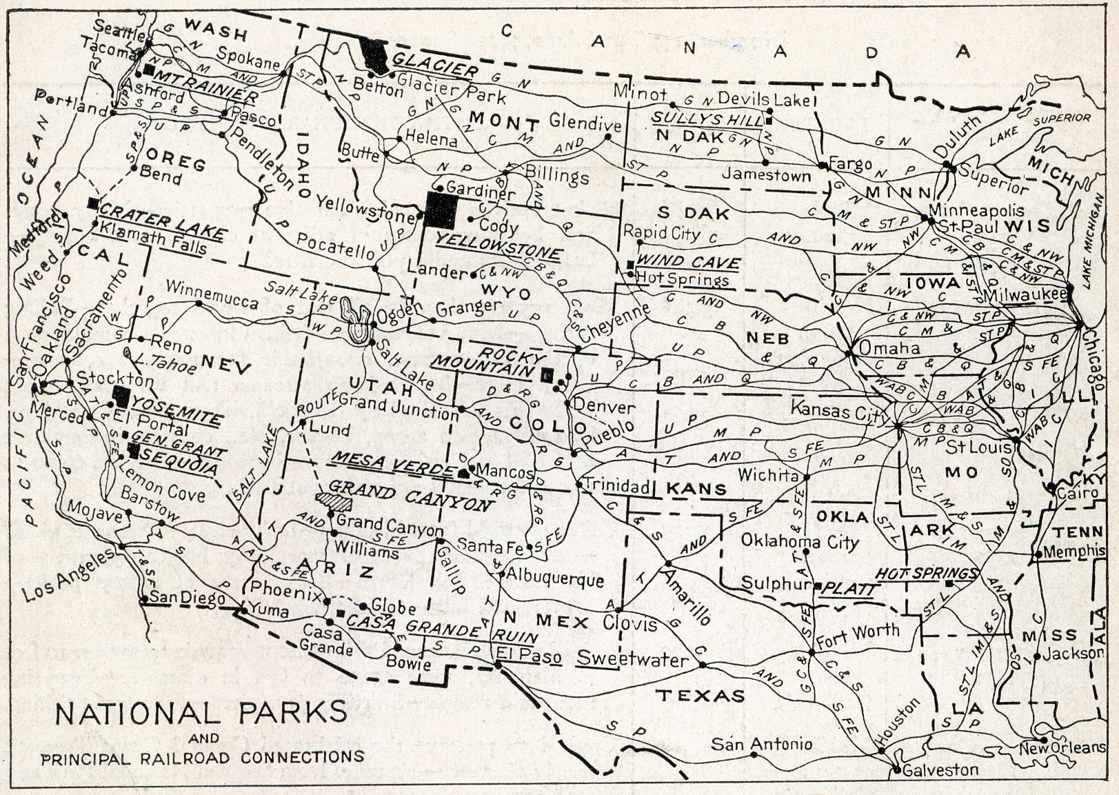 Natlparks_and_RRs_1916.jpg