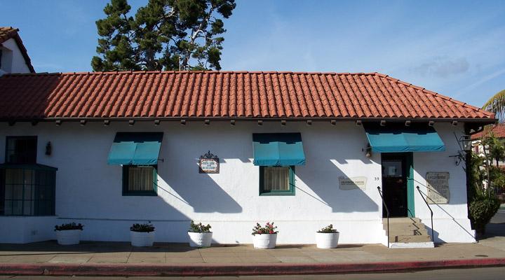 USA-Santa_Barbara-Orena_Adobes-3.jpg
