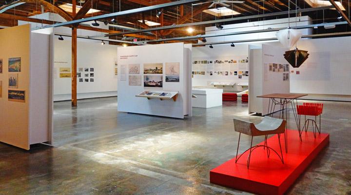 exhibit-space.jpg