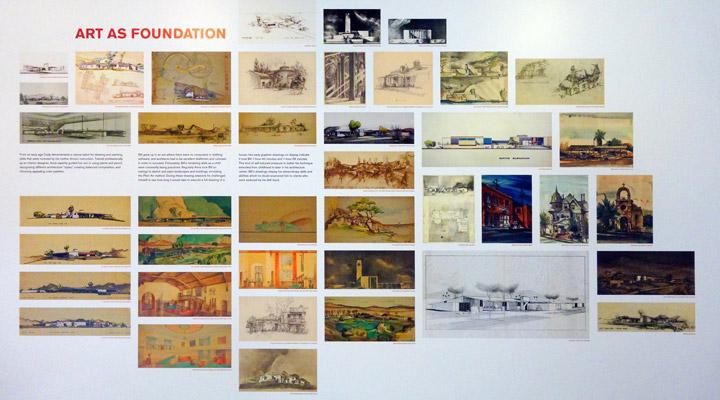 art-as-foundation.jpg
