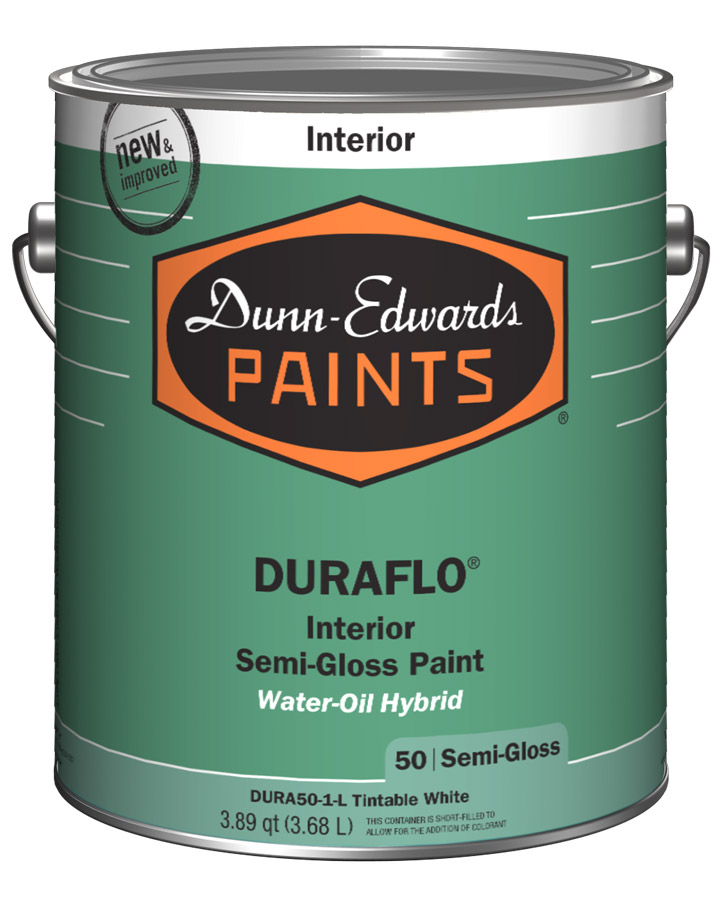 based can over you news interior latex oil paint inc use paintcare