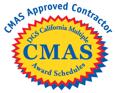 CMAS-Logo-Color-PC.jpg