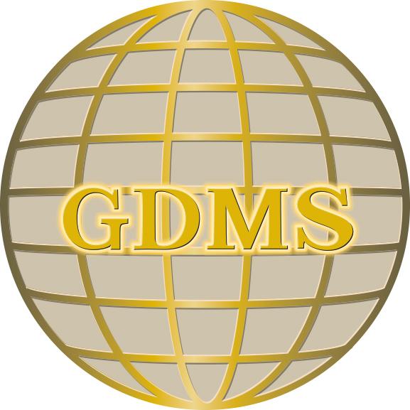 GDMS FINAL