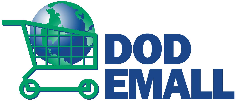 emallogo_official_url-4c.jpg
