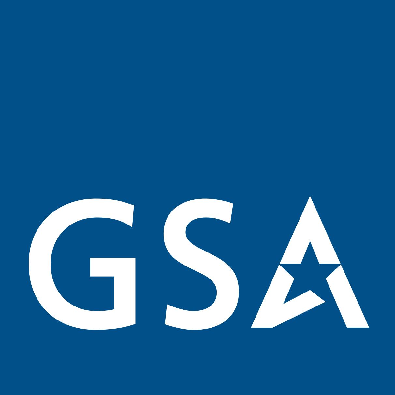 GSA Logo 1