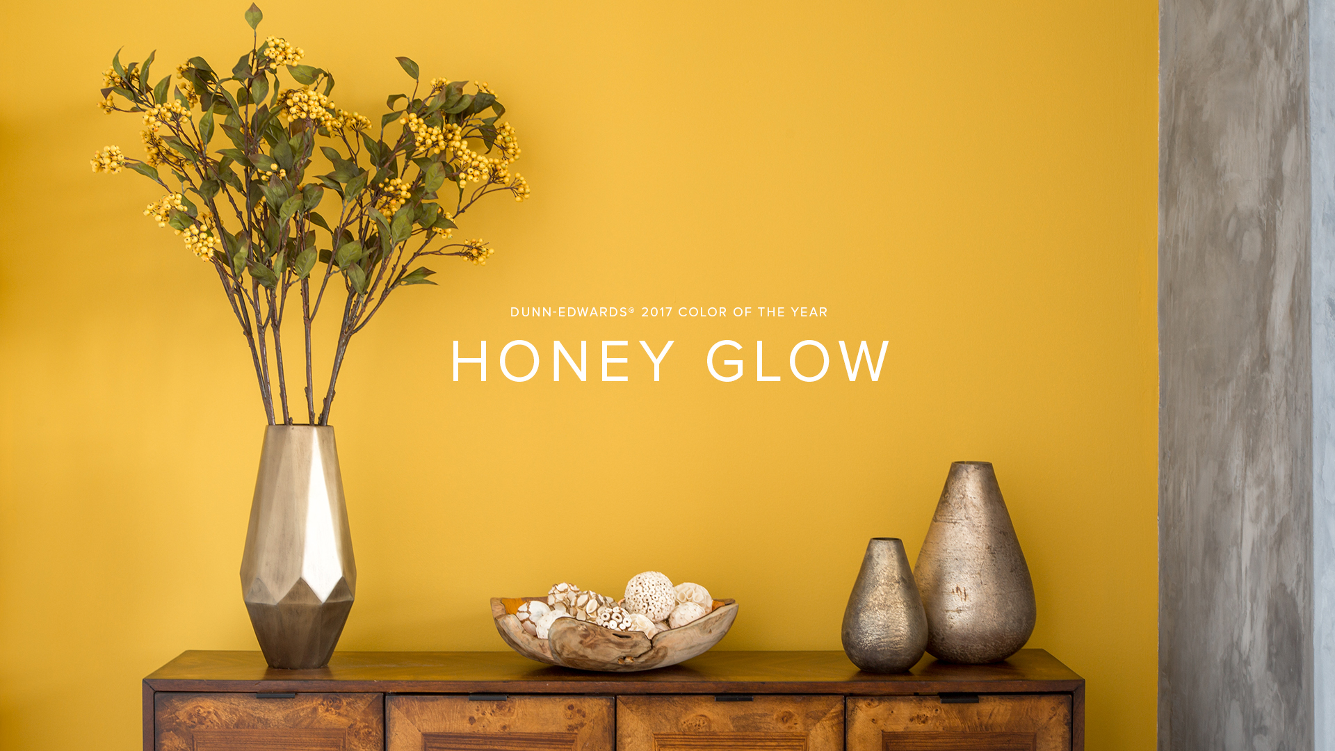 Video HoneyGlow