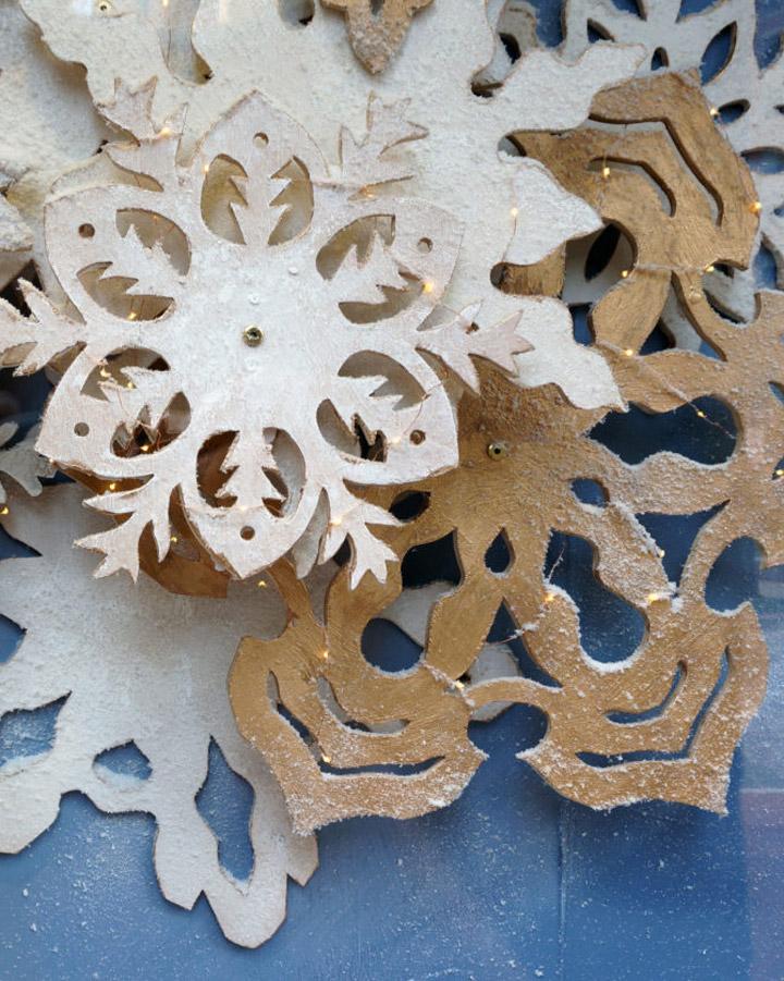 2016 snowflake baltimore final detail