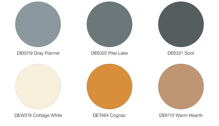 Palette-2.jpg