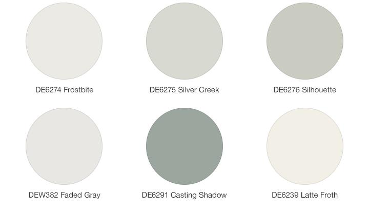 Palette-5.jpg