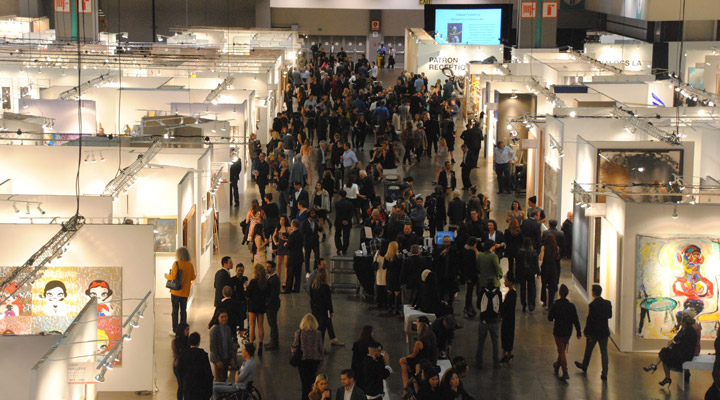 Crowd-view_-photo-courtesy-LA-Art-Show.jpg