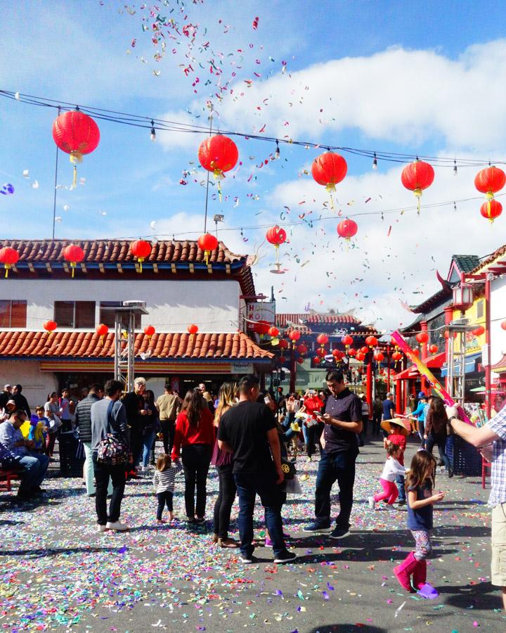 Chinatown-2.jpg