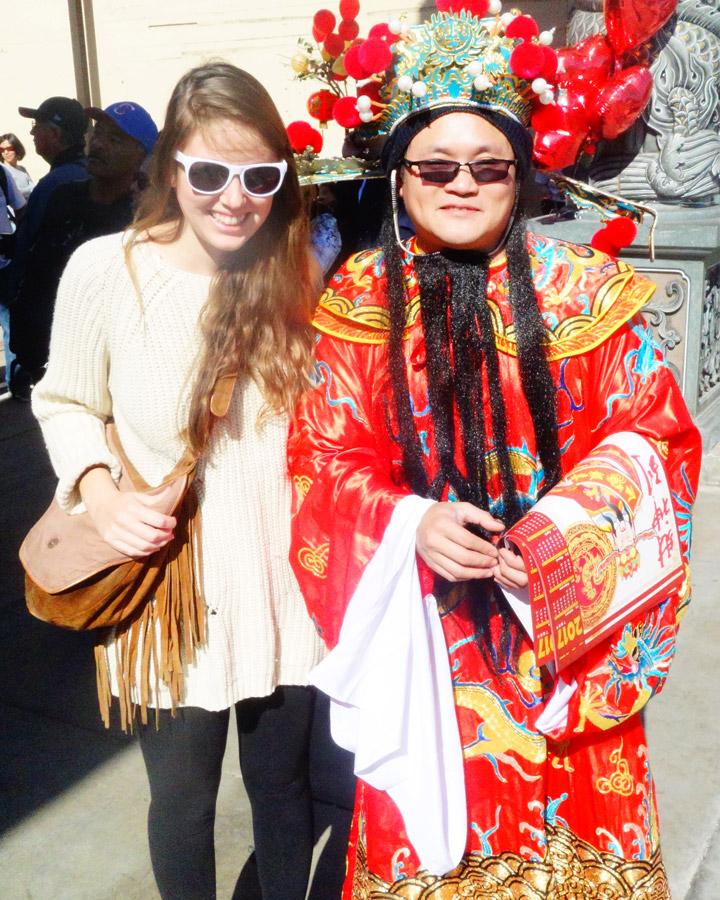 Chinatown-4.jpg