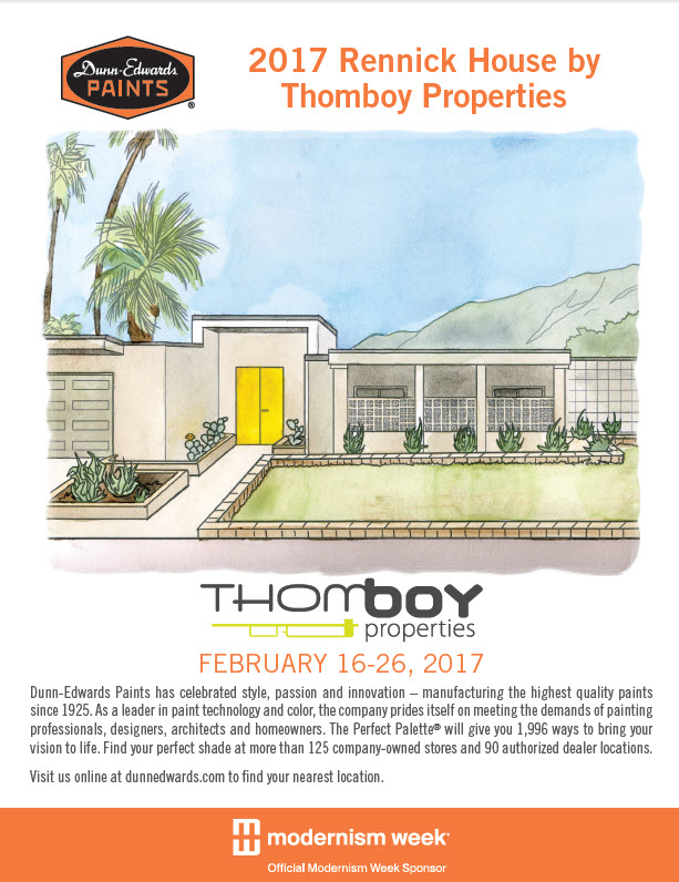 Thomboy_Flyer_Front.jpg