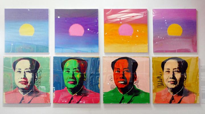 Warhol-1.jpg